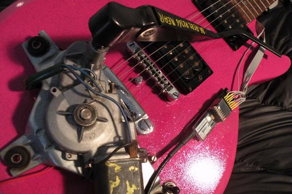 axle_grind_guitar_med